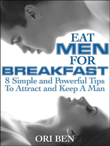 Tips on how to attract a man