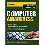 OBJECTIVE-Computer-Awareness-Paperback--1-January-2019