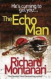 Echo Man