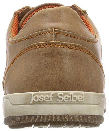 350 Marron Baskets Josef Homme Seibel 12 gatteo castagne Smu 8FCOqwU
