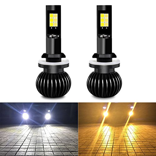 All Led Lights in US - 2
