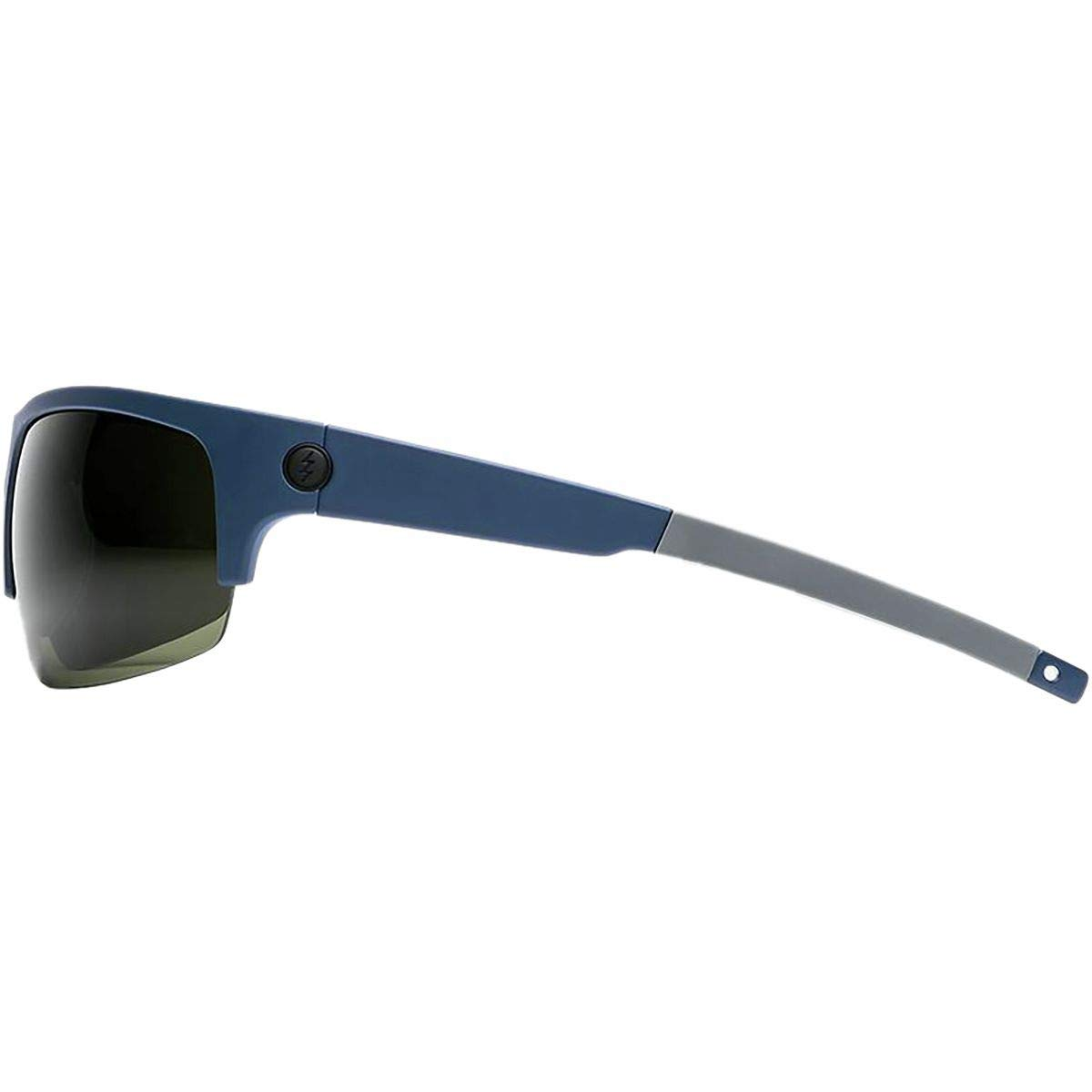 Electric Eyewear Mens Tech One Pro