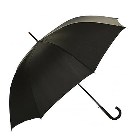 Paraguas golf hombre doppler fiber automático
