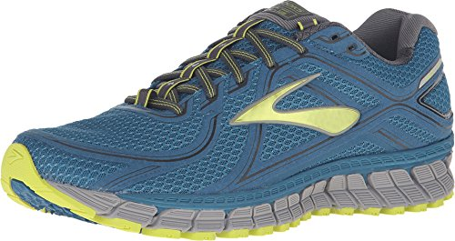 Best Stability Trail Running Shoes in