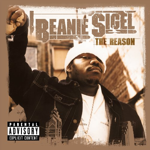 Top 10 best beanie sigel for 2019