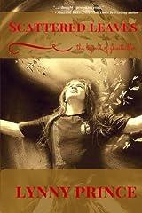 Scattered Leaves: The Legend of Ghostkiller (The Ghostkiller Trilogy) (Book One) Paperback