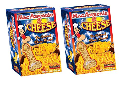 pasta bowl cheese - 7