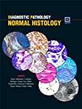 Diagnostic Pathology: Normal Histology: Published by Amirsys®