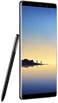 Samsung N950 Galaxy Note 8 Smartphone, Marca Tim, 64 GB ...