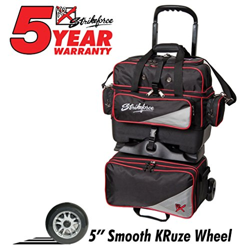 kr-lane-rover-4-ball-bowling-bag-black-red-