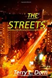 The Streets, Terry Dorn, 1467929611
