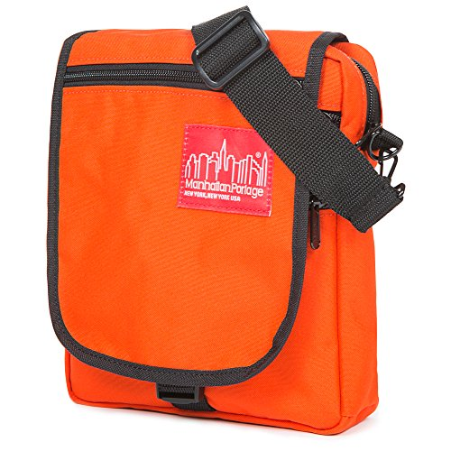 manhattan-portage-downtown-urban-bag-orange