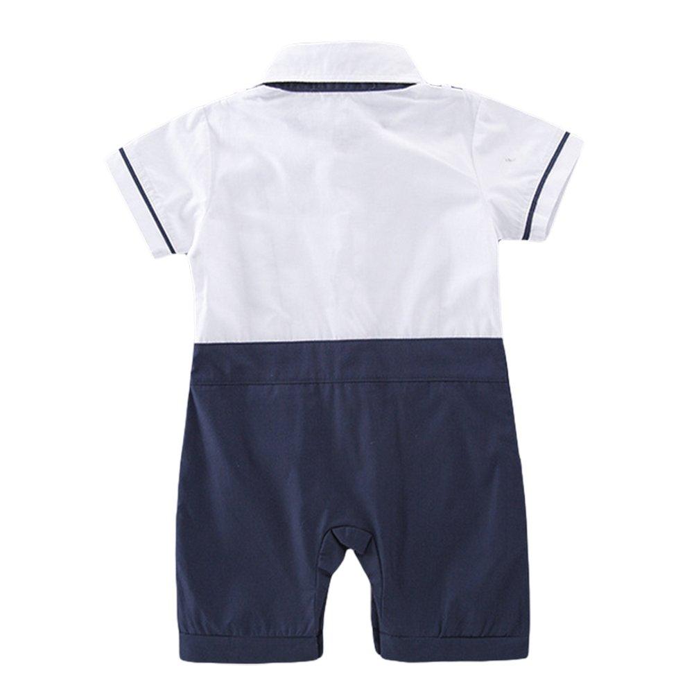 TooLoud Watercolor Mountains Colorado Baby Romper Bodysuit