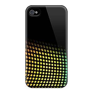 PTCY IPhone 5/5s Design Particular Lion by icecream design