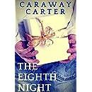 The Eighth Night