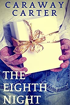 The Eighth Night by [Carter, Caraway]