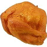 Fake whole Turkey
