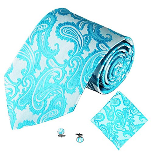 mens colorful ties - 3