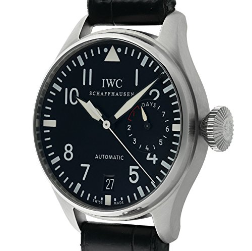 iwc-big-pilot-automatic-self-wind-mens-watch-iw5004-01-certified-pre-owned