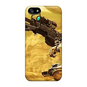 Tough Iphone SJtYKMg3092pIIZY / For Case Samsung Galaxy S3 I9300 Cover(rock Wonder)