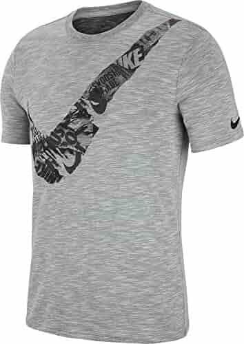 76438034 Shopping NIKE or Wantdo - Shirts - Clothing - Men - Clothing, Shoes ...