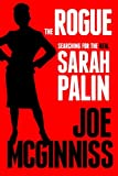 The Rogue, Joe McGinniss, 0307718921