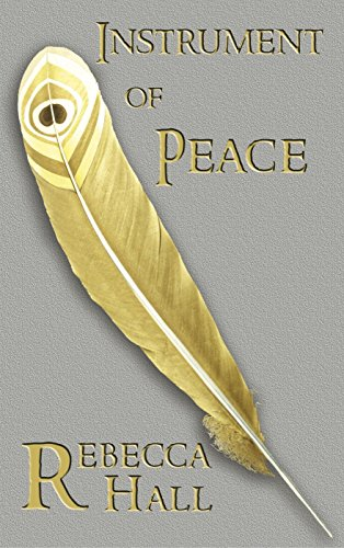 Instrument of Peace (Symphony of the Cursed Book 1) -