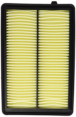 acura air filter - 1