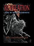 Revelation The Movie