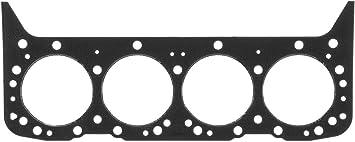MAHLE 3902VC Engine Cylinder Head Gasket
