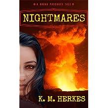 Nightmares (Rough Passages Book 3)
