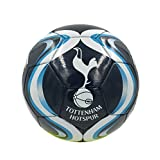 Tottenham Hotspur Official Licensed Size 5 Soccer Ball by Icon Sports
