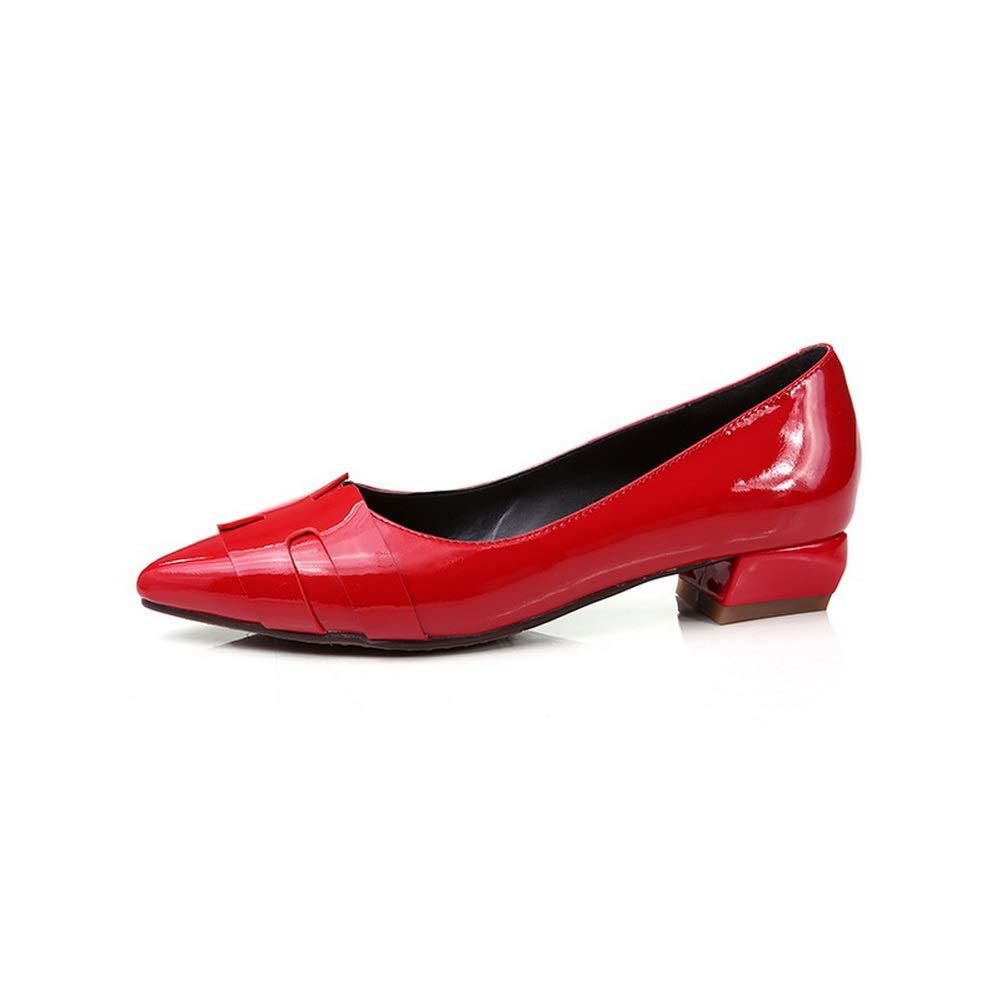 scarpe converse donna tacco
