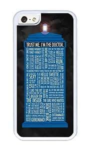 Lmf DIY phone caseipod touch 4 Tough Case - Vintage Doctor Who ipod touch 4CoverLmf DIY phone case