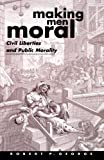 Contemporary liberal thinkers commonly suppose that there is something in principle unjust about the legal prohibition of putatively victimless crimes. Here Robert P. George defends the traditional justification of morals legislation against criticis...