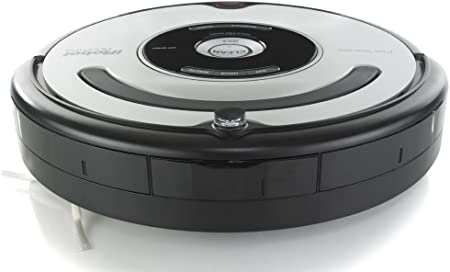 iRobot Roomba 563 PET: Amazon.es: Hogar