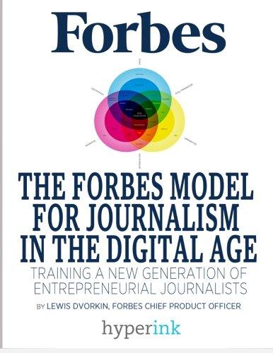 digital journalism - 3