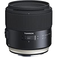 Tamron AFF012S-700 SP 35mm F/1.8 Di USD (model F012) For Sony