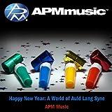 Auld Lang Syne (Children's Choir)