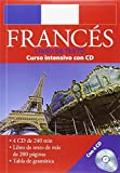 img - for French CD Intensive Language Course by Anthony J Peck (2007-11-09) book / textbook / text book