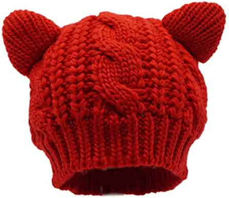 6d3eaaff5b627 Shopping Reds - Hats   Caps - Accessories - Girls - Clothing