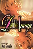 Double Image, Don L. Searle, 1570086303