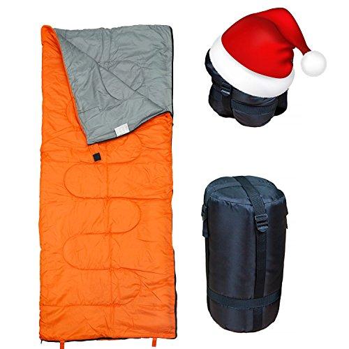 outdoor bag - 3