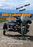 Alaska to Labrador Highway