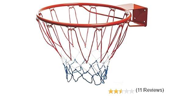 Mondo - Basket Ring Oficial, Canasta (18299): Amazon.es: Juguetes ...