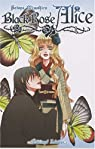 Black Rose Alice, Tome 1 par Mizushiro