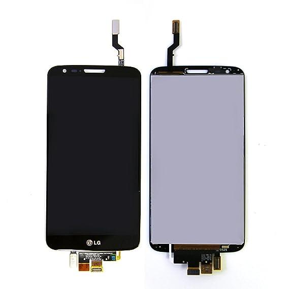 Amazon com: ePartSolution-OEM LG G2 D800 D801 D803 LS980
