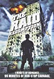 The Raid: Redemption / Le Raid : Rédemption (Bilingual) (Sous-titres français)
