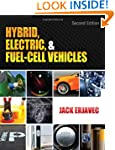 Hybrid, Electric, and Fuel-Cell Vehicles