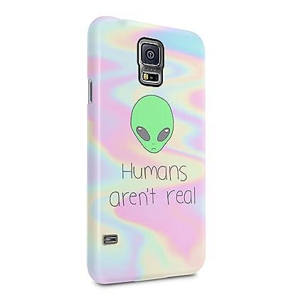 Amazon.com: Alien Too Cute para este mundo Tye Dye Jabón ...